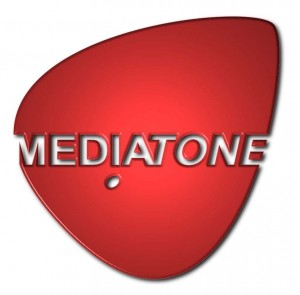 LOGO-MEDIATONE-jpeg
