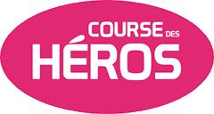 Logo_Course des héros