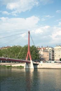 bigstock-Footbridge-Palais-De-Justice--44518567
