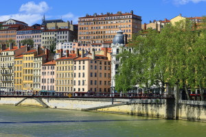 bigstock-View-Of-Lyon-City-With-Saone-R-50450363