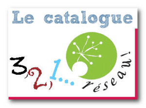 ico_cataloguen