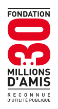 logo-30-millions-amis