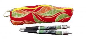 trousse-rouge-stylos