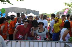 JP Eyraud_Course des héros 2014 (26)