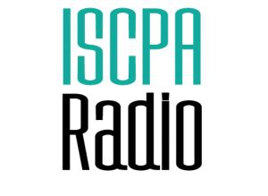 logo iscpa