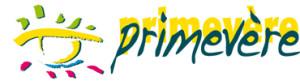 Logo Primevère