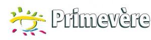 logo-primevere15