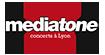 mediatone_logo