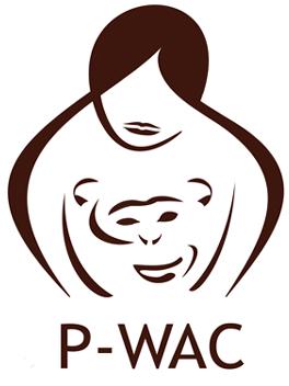 P-WAC